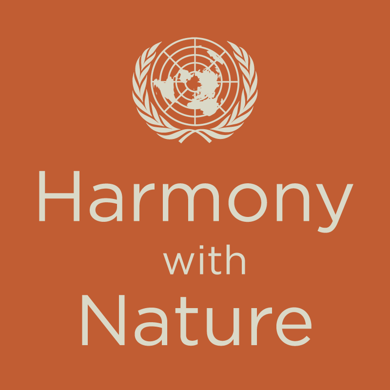 Rights Of Nature For Peace And Sustainable Development Annual